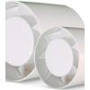 Cata MT-125 Axiális háztartási ventilátor