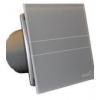 Cata E-100GST Axiális háztartási ventilátor