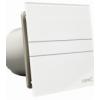 Cata E-150G Axiális háztartási ventilátor