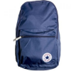 Converse Backpacks Unisex hátizsák, Navy, 1 (13650C-002-1)