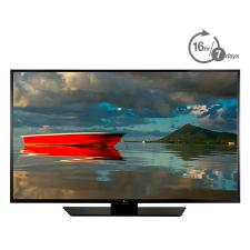 LG 65LX341C tévé