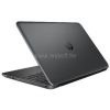 HP 250 G4 | Core i5-6200U 2,3|4GB|500GB SSD|0GB HDD|15,6