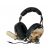 Arctic P533 Military ARCTIC P533 Military - Army-style analog stereo headset for Gaming 85198919