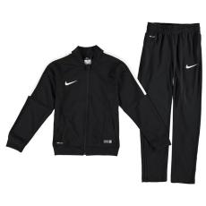 Nike gyerek melegítő szett - Academy Warm Up