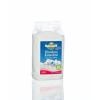 Naturganik Naturganik himalaya só, finom fehér - 1000 g