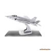 Fascinations Metal Earth Lockheed Martin F-35 Lightning II repülőgép