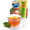 Biyovis OptiCon (BioCenter) Nr1. Csomag (Biyovis Tea-30filter+ Aktív Balzsam 75ml) ONLINE KEDVEZMÉNNYEL