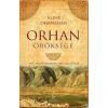 Aline Ohanesian Orhan öröksége