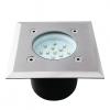 KANLUX GORDO LED14 SMD-L lámpa