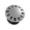 KANLUX ROGER DL-LED12 talajlámpa