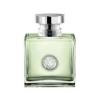 Versace Versense - dezodor spray 50 ml Női