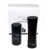 Giorgio Armani Black Code - eau de toilette 75 ml + deostick 75ml Férfi