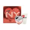 DKNY My NY - eau de parfüm 50 ml + testápoló 100 ml Női