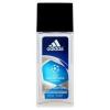 Adidas UEFA Champions League Star Edition - dezodor 75 ml Férfi