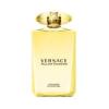 Versace Yellow Diamond - tusfürdő 200 ml Női