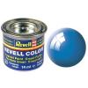 Revell email Szín - 32150: fényes világoskék (világoskék fényű)