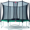 Berg Favorit 430 + védőháló Comfort 430