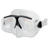 Intex búvár szemüveg