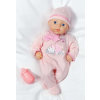 Zapf Creation Doll Baba Annabell My First 794 449