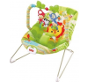 Fisher Price Rainforest ülés BCG47 hinta