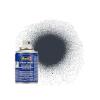 Revell Spray festék Revell - 34178: matt szürke Tank (tartály szürke szőnyeg)