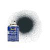 Revell Spray festék Revell - 34.109: matt antracitszürke (antracitszürke mat)
