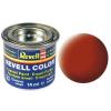 Revell email Szín - 32.183: matt rozsdamentes (rozsda mat)