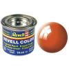Revell email Szín - 32130: fényes narancs (narancssárga fényű)