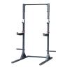 m-tech (N) John HL1402 Cross-funkcionális squat rack, guggoló állvány, 65x65x4mm