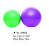 m-tech (H) Fitneszlabda, jógalabda, aerobic labda kondigép kiegészítő