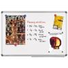 LEGAMASTER Universal mágneses fehértábla (whiteboard) 120x180 cm