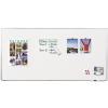 LEGAMASTER Premium Plus mágneses fehértábla (whiteboard) 120x180 cm
