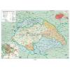Stiefel A bécsi döntések következményei (Magyarország 1938-1944)