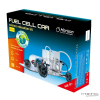 Horizon Üzemanyagcellás autó, oktatócsomag (Science Kit) - készlet