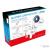 Horizon Szuperkondenzátor, oktatócsomag (Science Kit)
