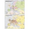 Stiefel Európa a XIX. században