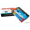 Horizon Megújuló energiák oktatócsomag (Science Kit)