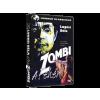 Neosz Kft. A fehér zombi DVD
