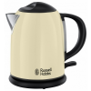 Russell Hobbs 20194-70 Colours