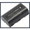 Samsung VP-DC163i 7.2V 850mAh utángyártott Lithium-Ion kamera/fényképezőgép akku/akkumulátor
