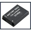 Samsung PL210 3.7V 700mAh utángyártott Lithium-Ion kamera/fényképezőgép akku/akkumulátor