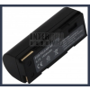 Fujifilm Fuji MX-1700 3.7V 1450mAh utángyártott Lithium-Ion kamera/fényképezőgép akku/akkumulátor