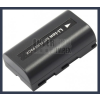Samsung SC-DC175 7.2V 850mAh utángyártott Lithium-Ion kamera/fényképezőgép akku/akkumulátor