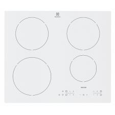 Electrolux EHH6340IOW főzőlap