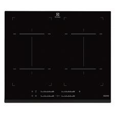 Electrolux EHL6540FOK főzőlap