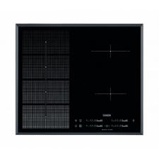 AEG HKP65410FB főzőlap