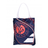 Babolat Tote Bag French Open Tenisz (752033_0209)