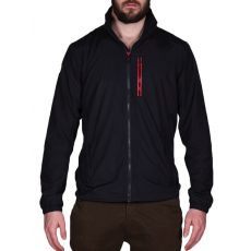 Helly Hansen CREW CATALINA JACKET Kabát (54343_0597)