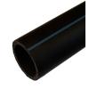 SAB KPE csõ 40 mm 10bar (szálban)