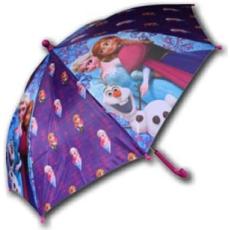 Disney Jégvarázs gyerek esernyő